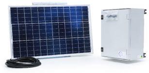 kit-solaire-60w