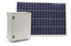 tts-kit-solaire_100w-panneau-et-armoire-700
