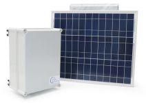 kit-solaire-40w