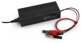 chargeur-de-batterie-12v-ref26758