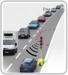 tempo-option_regulation-de-trafic