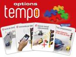 tempo-optiond