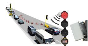 regulation trafic