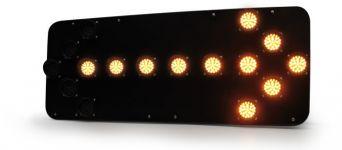 fleche-lumineuse-16optiques