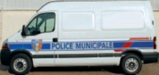 kit-police