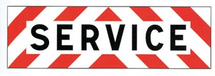 plaque-service