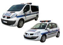 serigraphie-police-fourgon