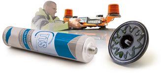 tts-kit-fixation-adhesif-ref-29053