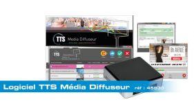 logiciel-tts-media-diffuseur
