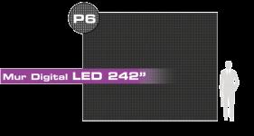 mur-digital-ext-242-pitch6-affichage-dynamique