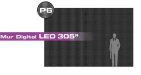 mur-digital-led-ext-305-pitch6-affichage-dynamique