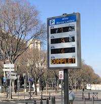 smart-city-marseille