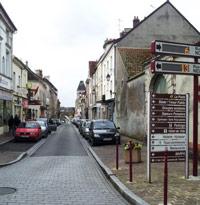 smart-city-rozay-en-brie
