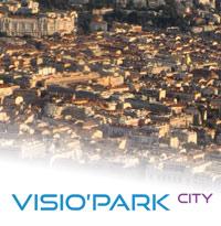 VISIO'PARK City