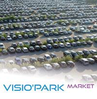 VISIO'PARK Market