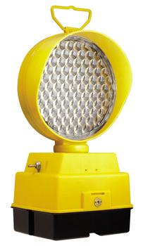 ROADWORKS LAMP - Ø 210-80 -