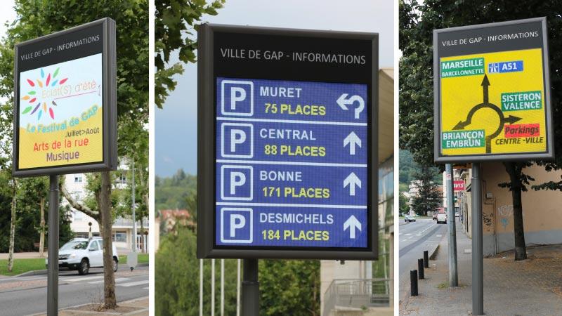 tts-parking-gap-smart-city