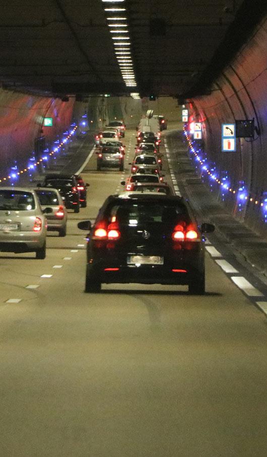 tunnel-toulon-tts3
