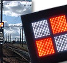 Signalisation ferroviaire