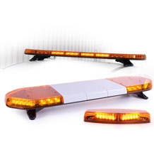 rampes-lumineuses-plates-lien