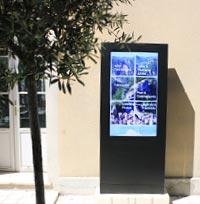 Totem Digital