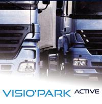 VISIO'PARK ACTIVE
