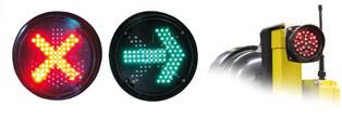feu_tricolore_tempo_options_optique_specifiques