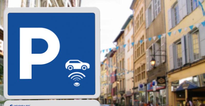 Depenalisation du stationnement- la solution - revenir au gratuit